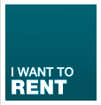 I want to Rent