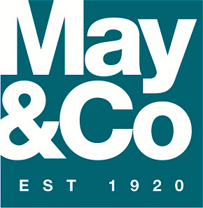 May & Co Chelsea Estate Agents