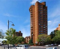 Berenger Tower, The Worlds End, Chelsea, SW10 0EF