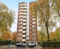 Elm Park House, Fulham Road, Chelsea, SW10 9QD