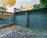 Edith Grove, London, SW10 0JZ