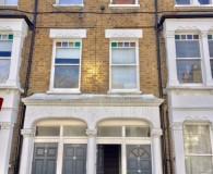 Percy Road, London, W12 9QA