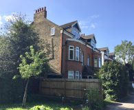 Sutton Court Road, W4 3EQ