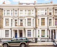 Edith Grove, London, SW10 0NH