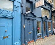 Fulham Road, Chelsea, London, SW10 9EL