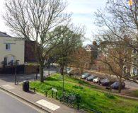 Hill Rise, Richmond, Surrey, TW10 6UB