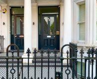Warwick Road, Earls Court, London, SW5 9HB